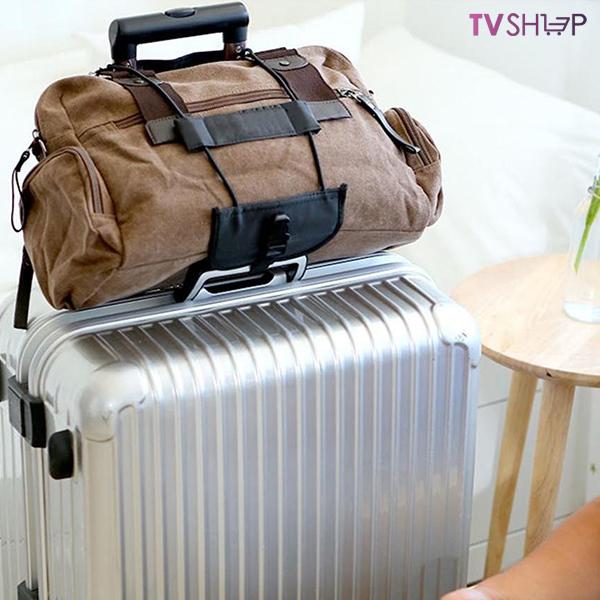 Bag Bungee 600×600 3