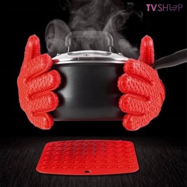 Hot hands 600×600 2
