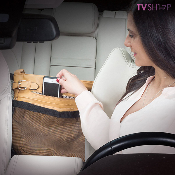 Purse Pouch Car 600×600 1