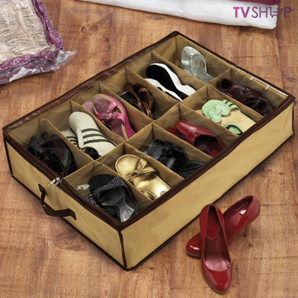Shoes under 600×600 1