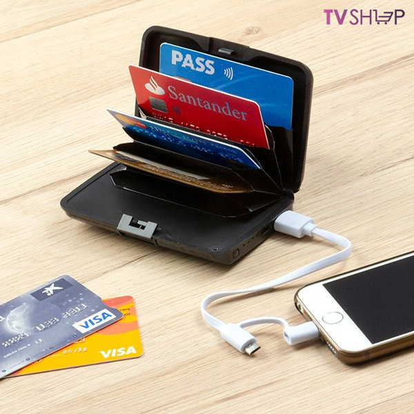 E-charge Wallet 600×600 5