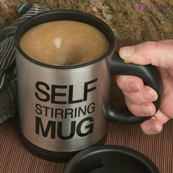 SELF STIRRING MUG 600×600 4